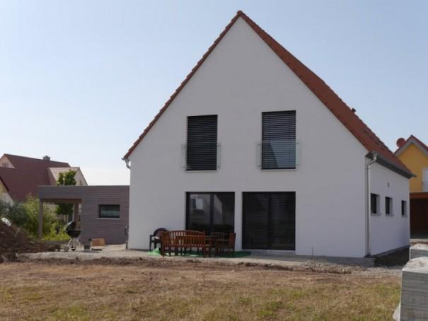 Wohnhaus-Iphofen-2015-Frontansicht-71